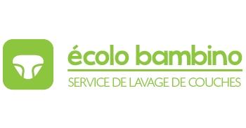 ecolobambino