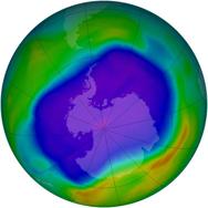 Ozone06