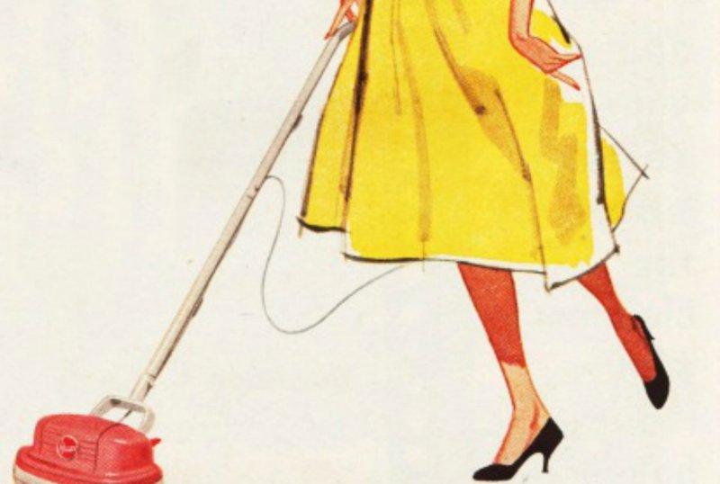 suburbs-lawn-mower-sexist3