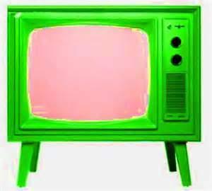 télé écolo