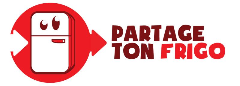 logo-PTF