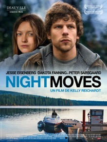 120x160 Night Moves HD