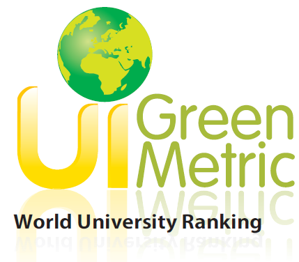 ui-greenmetric_grande_bg_w